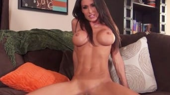 Jessica Jaymes in 'Camshow151'