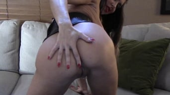 Jessica Jaymes in 'Camshow157'