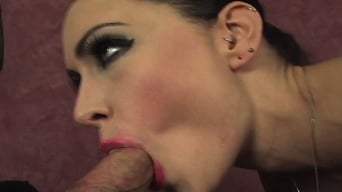 Jessica Jaymes in 'Hookers Meet Ron'