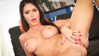 Jessica Jaymes in 'Blows Her Buddy'
