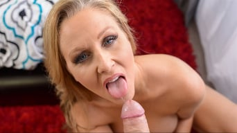 Julia Ann In 'Real Sex Experience'