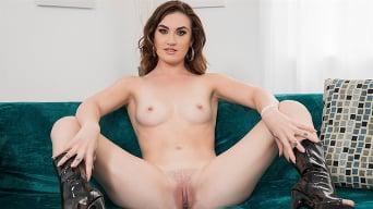 Kat Monroe in 'SuperFuck'