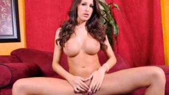 Kortney Kane in 'Sexy Kortney Kane'